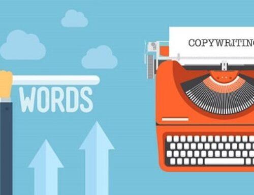Consigli per testi SEO ottimizzati e SEO Copywriting