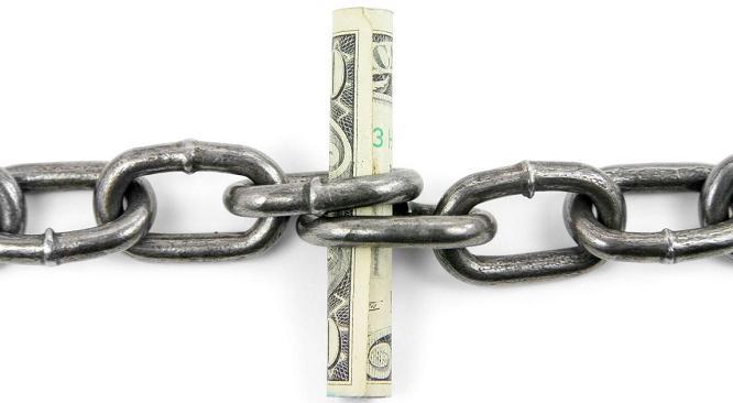 Comprare link