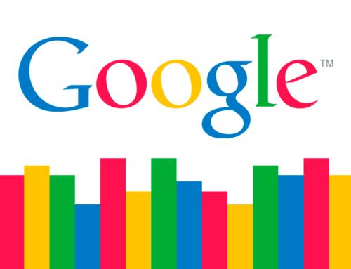 5 cose di cui Google se ne sbatte le palle