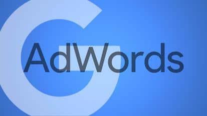3 Feature di Adwords che non stai utilizzando | GstarSEO.it