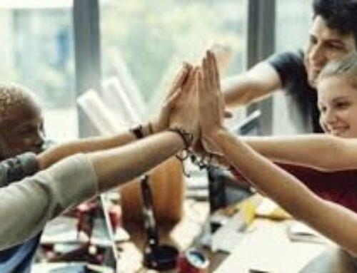 5 motivi per cui il tuo team dovrebbe imparare la SEO