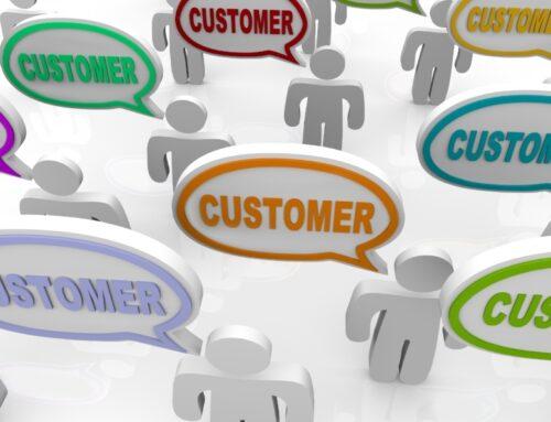 Più contenuti = Posizionamento, nuovi utenti e più vendite!