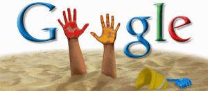 Google sandbox – Che cos'è e come uscirne?